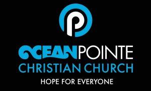 Ocean Pointe