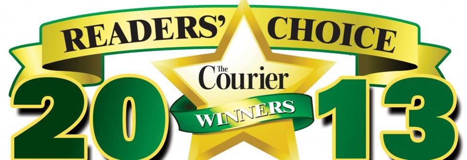 2013-readers-choice-award