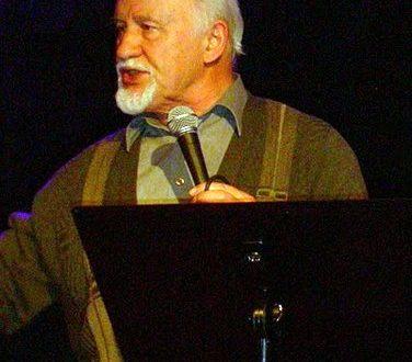 George Bajenski