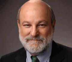 Dr. Darrell Bock