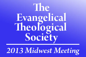 ETS 2013 midwest meeting
