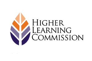 Higher Learning Comissioin