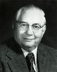 Earl Hargrove