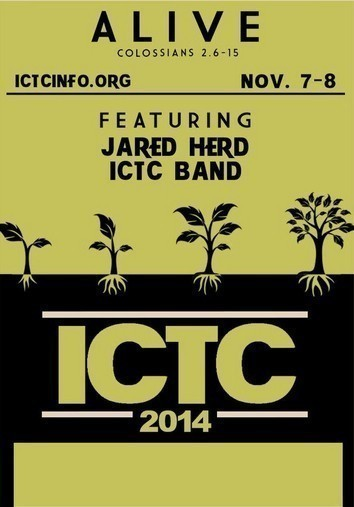 ictc-2014-poster