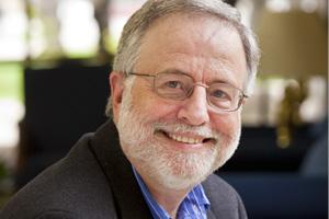 Dr. Richard Knopp