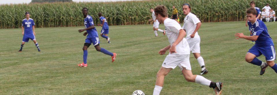 mens-soccer-2013