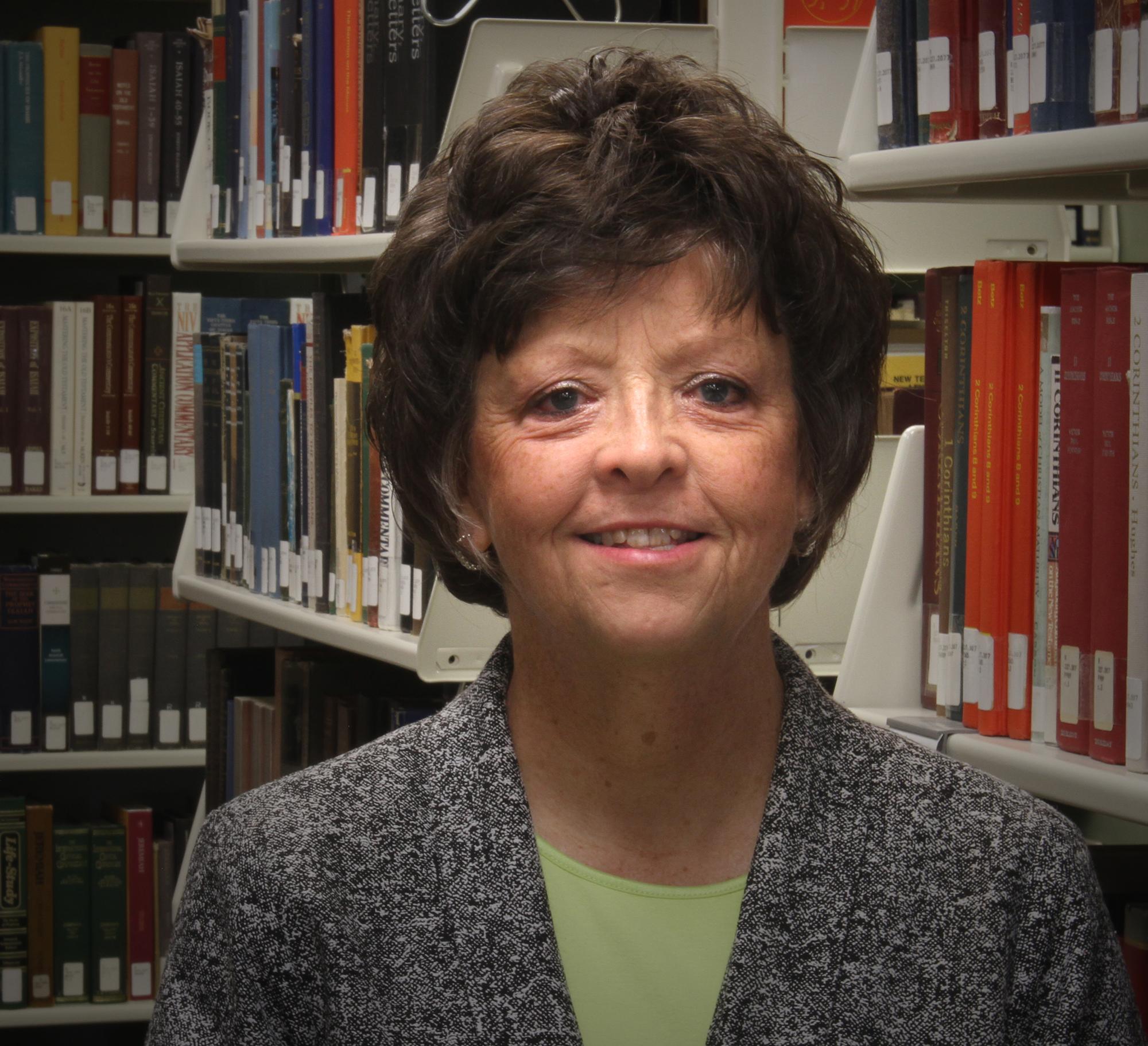 Watch Pamela Bach video