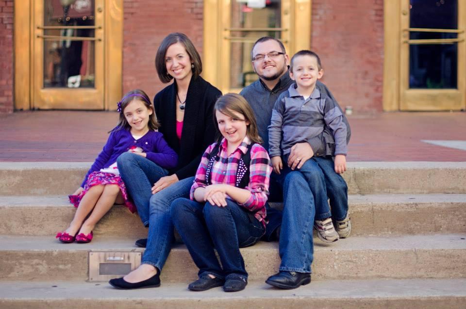 nathan-davenport-family