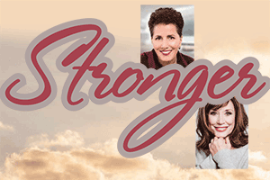 Christian Women's Conference 2015
