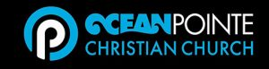 OceanPointe Christian Church logo