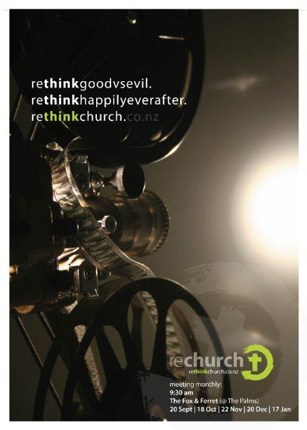 rechurch-poster