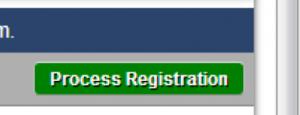 processregistration