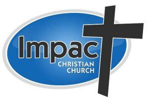 Impact Christian Church