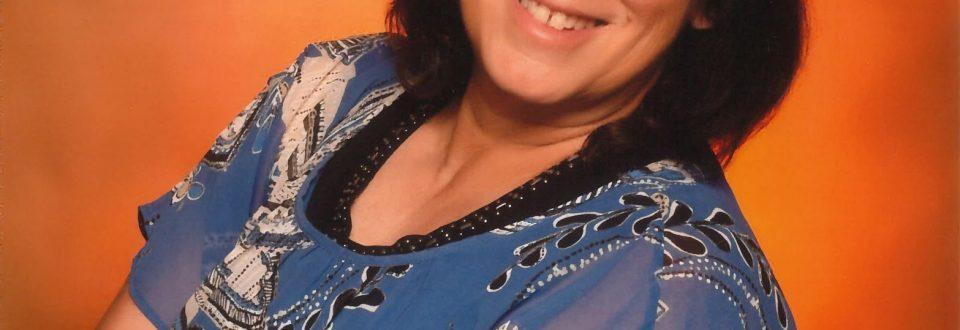 Debbie Strater Sempsrott