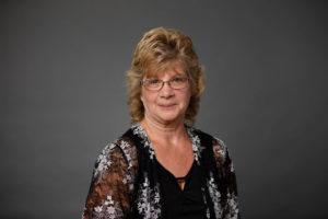 Cindy Popejoy