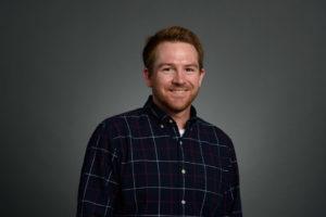 Stewart, Tyler LCU-backdrop-GB-8.23.17-279