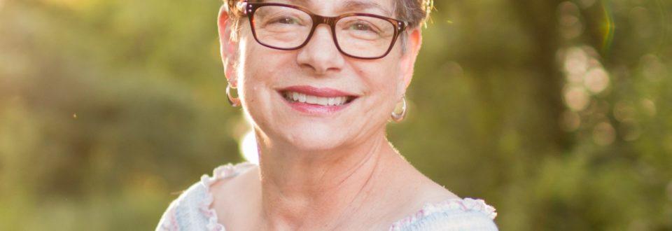 Sally Bolen