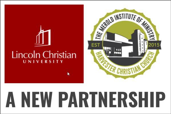 LCU and Merold Partnership
